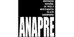 anapre