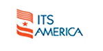 its-america