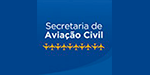 secretaria-aviacao-civil