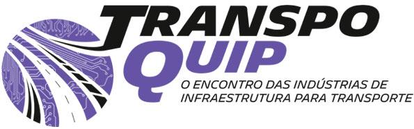Feira brasileira de infraestrutura e transporte