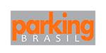 parking-brasil