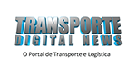 transporte-digital-news