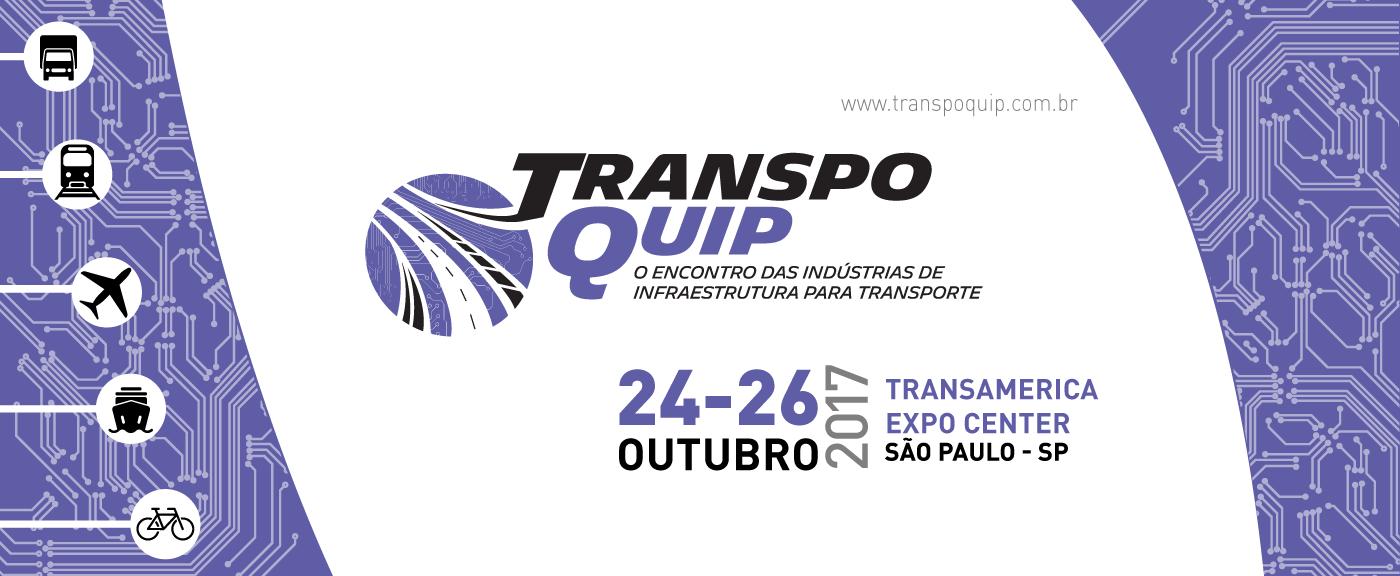 teaser_site_transpoquip