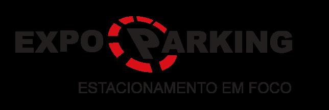 logo-expoparking