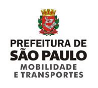 mobilidade_transportes2_1484247803