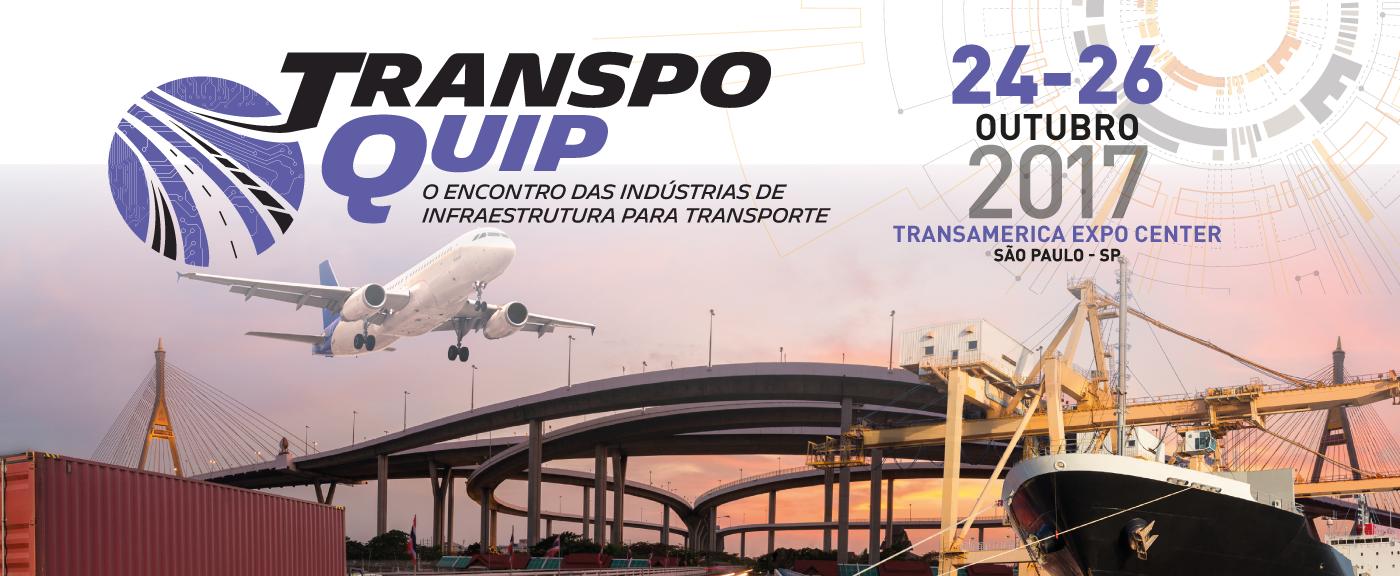 teaser_site_transpoquip-2