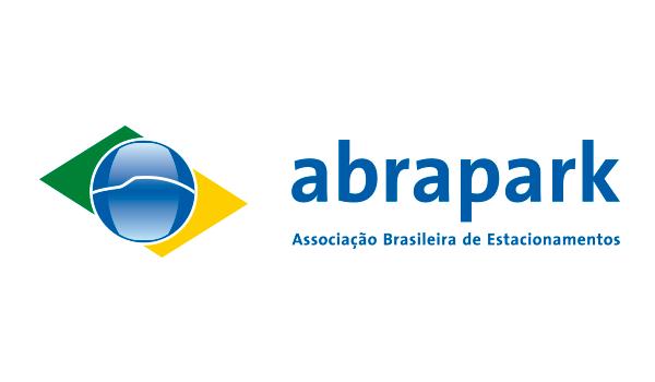 abrapark