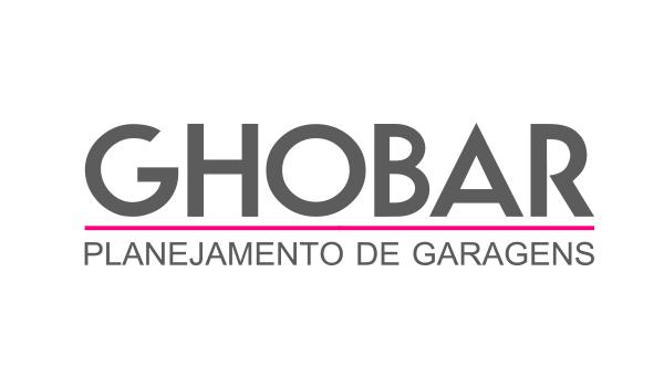 ghobar