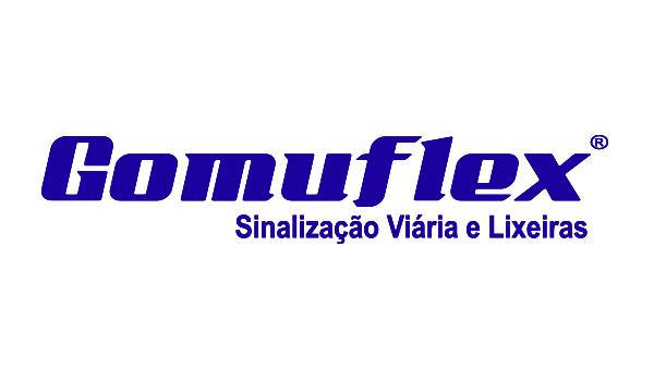 gomuflex