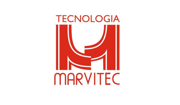 marvitec
