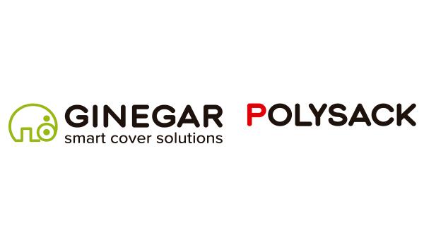 polysack