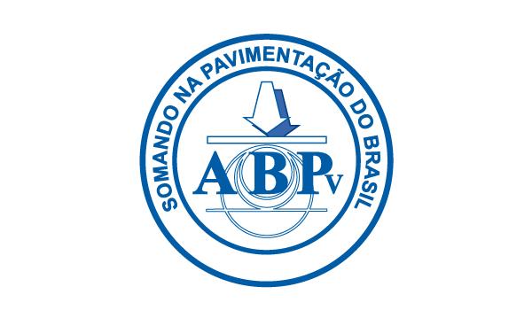 Logo-ABPv-Versão-azul