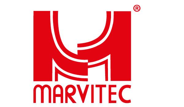 Logo-Marvitec--