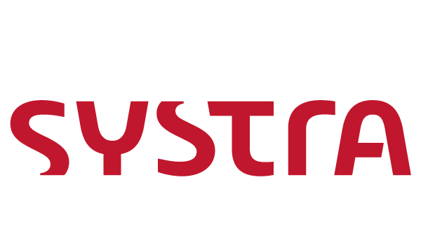 Logo-SYSTRA