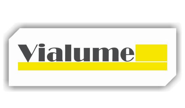Logo-Vialume-600x350