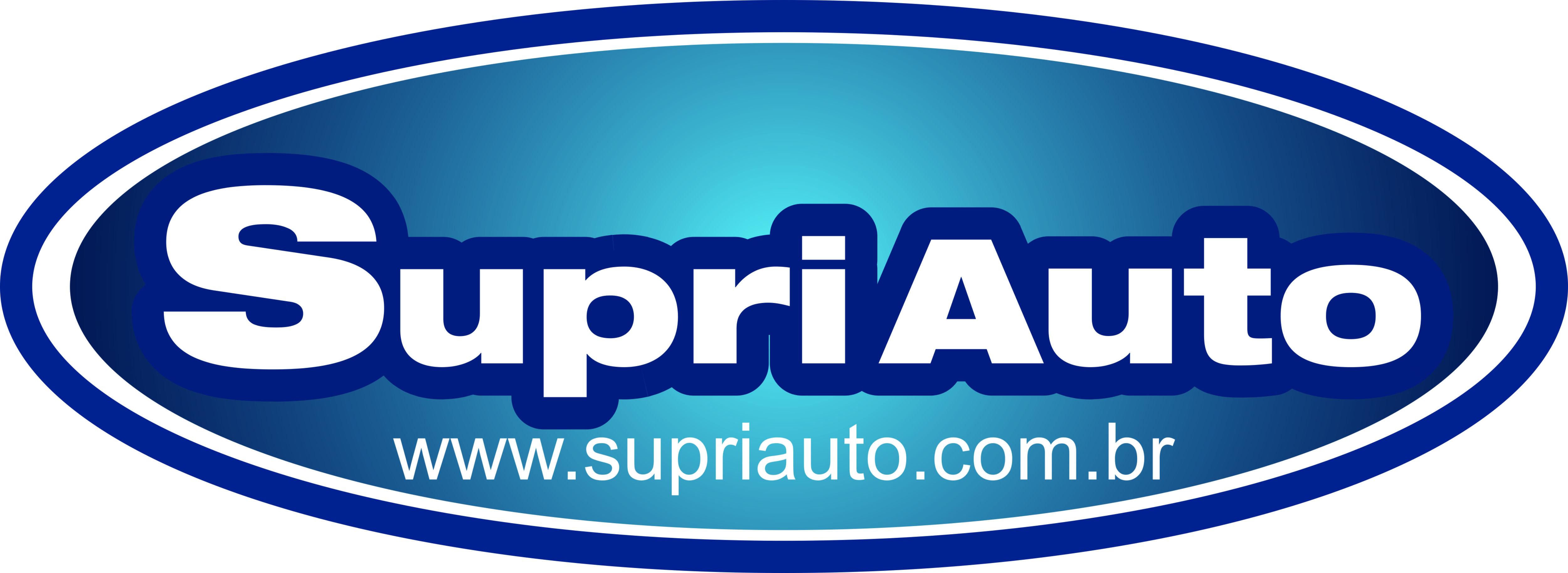Logo_Supriauto_alta