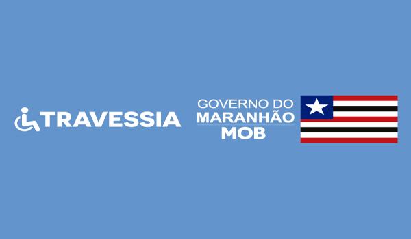 MOB--logo