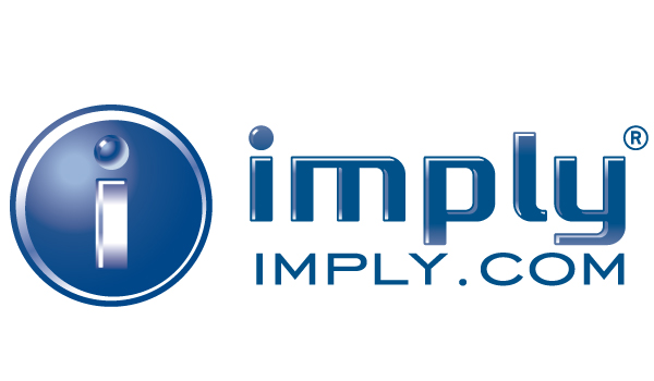 logo_imply_3d