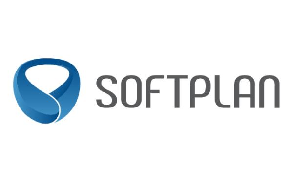 logo_softplan_rgb_versao_cor_oficial