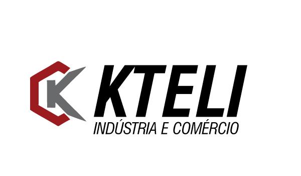 logotipo-em-pdf