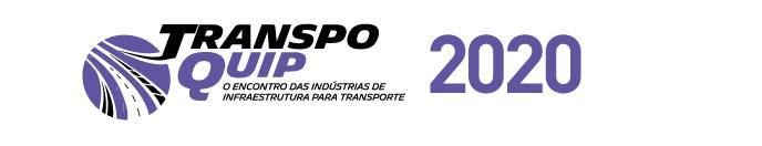 O evento das indústrias de infraestrutura para transporte
