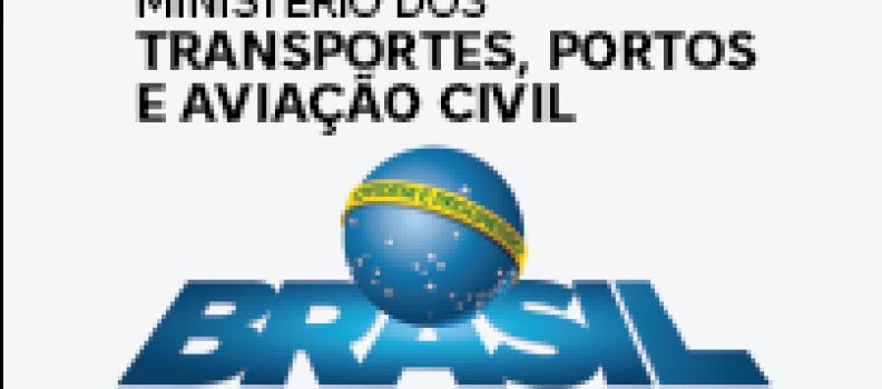 Ministério dos Transportes anuncia investimentos no aeroporto, Perimetral Leste