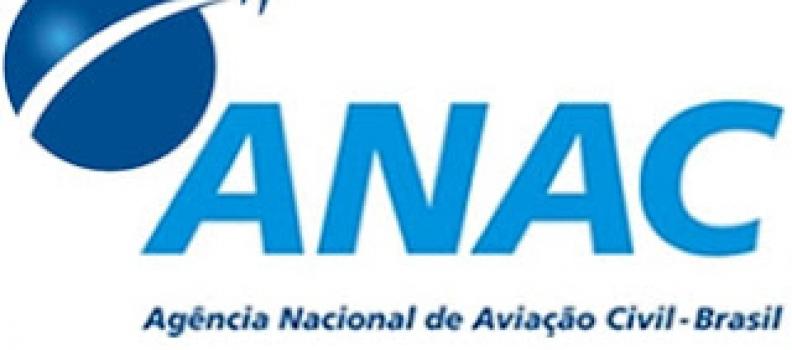 Anac dará início às audiências públicas para a concessão de 13 aeroportos