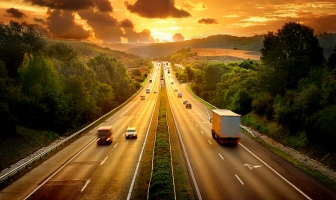 Enacor e TranspoQuip formam juntos o maior evento de infraestrutura para o transporte da América Latina