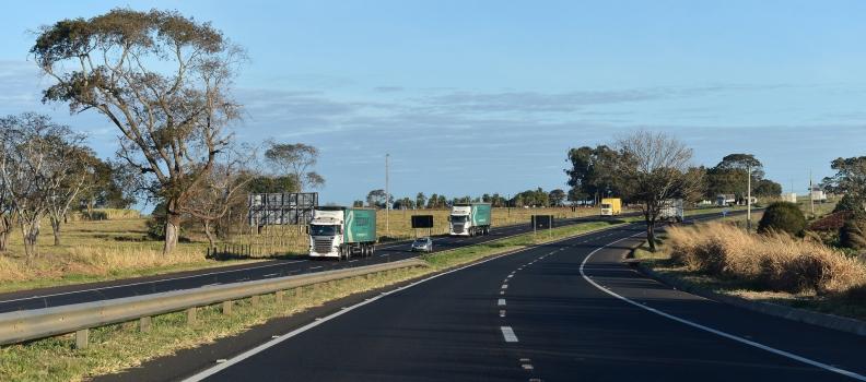 Ministro visita melhorias no Aeroporto de Uberlândia e anuncia obras rodoviárias no Triângulo Mineiro