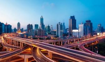 Juntos, Enacor e TranspoQuip trazem para São Paulo, nos dias 12 e 13 de setembro, o maior evento de infraestrutura para o transporte da América Latina