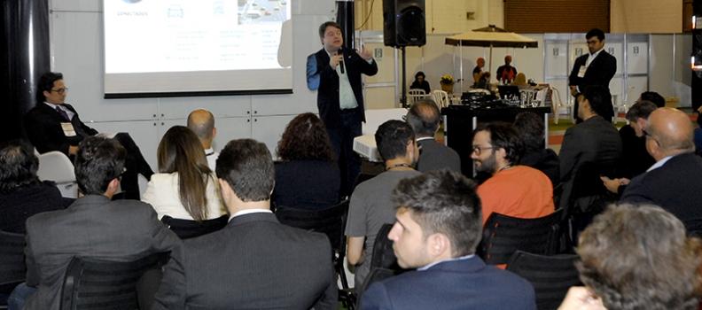 TranspoQuip debate mobilidade urbana