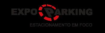 expo_parkin
