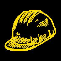 icones-capacete