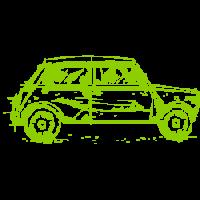 icones-carro