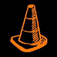 icones-cone