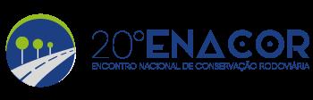 logo-enacor