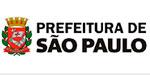 prefeitura-de-sao-paulo