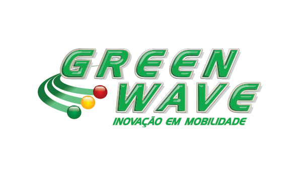 green-wave