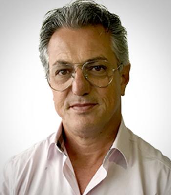 Valmir Bonfim
