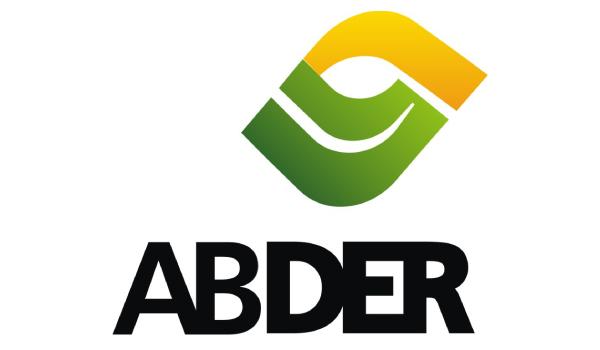 Abder