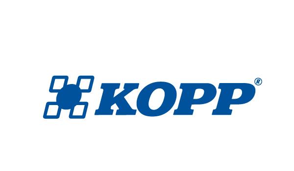 LOGO-KOPP