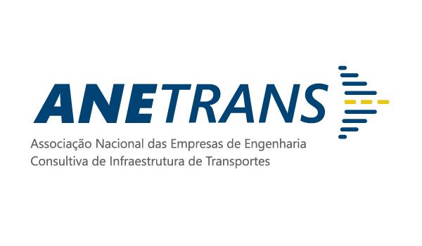 Logo-ANETRANS-Horizontal