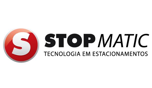 Logo-Stopmatic