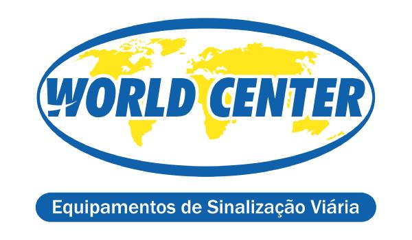 Logo-World-Center-2018