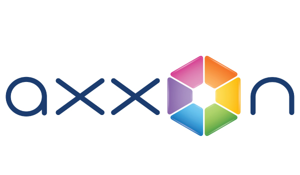Logo_Alta
