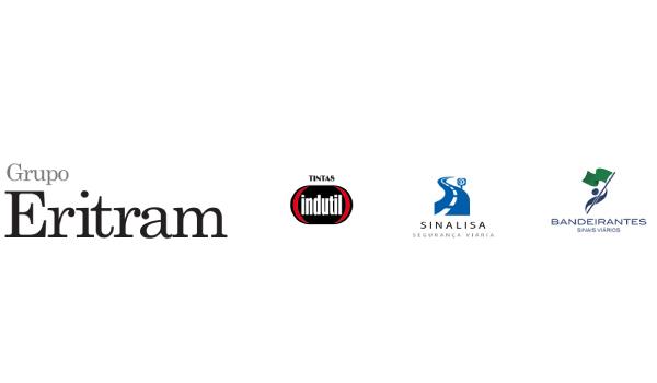 Logo_Eritram_2016