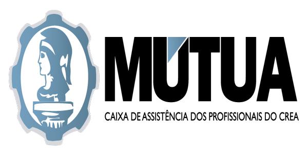 Logo_Horizontal_mutua
