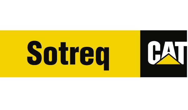 Logo_SOTREQ-CDR-RGB