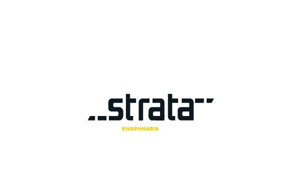 STRATA-E-HTP-LOGOS-PADRÃO