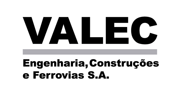 logomarca_VALEC_vertical